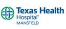 Texas Health Mansfield