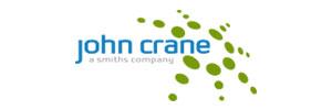 Smiths-John Crane