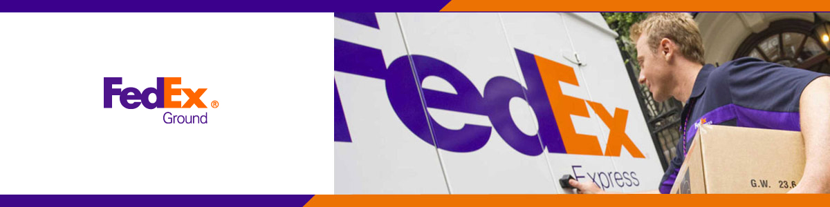 Package Handler- Warehouse Jobs In Roseville, Ca - Fedex Ground