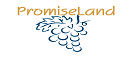 Promiseland Independent Pte Ltd