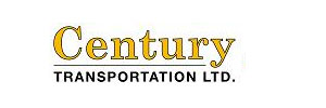 Click here to Navigate to the Company web site