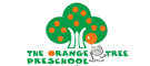 The Orange Tree PreSchool