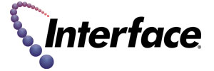 Interface Security SystemsLogo