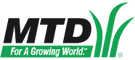 MTD Products Inc