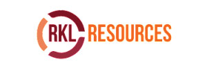 RKL ResourcesLogo
