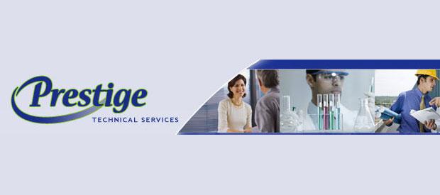 Medical Billers -Hospital Job in Dayton, OH - Prestige