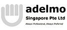 Adelmo Singapore Pte Ltd