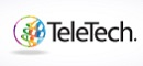 Teletech CorporateLogo