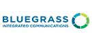 Bluegrass Integrated Communications
