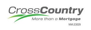CrossCountry Mortgage, Inc.Logo