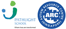 Autism Resource Centre (S) - Pathlight School