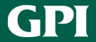 Greenman-Pedersen, Inc.