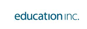 education IncLogo