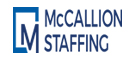 McCallion Staffing