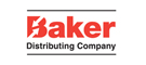 Baker Distributing Company