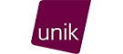 "Unik Resurs ""Commercial Sales Manager"""