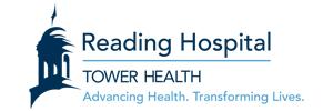 Reading Hospital