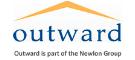 Outward Housing