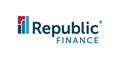 Republic FinanceLogo