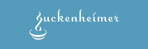 Guckenheimer