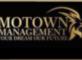 Motown Management