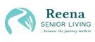 Reena Senior Living