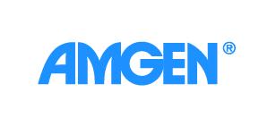 """Academic Work """"Junior sales controller till Amgen"""""""