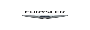 Chrysler Dealer SalesLogo