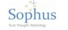 Sophus IT Solutions