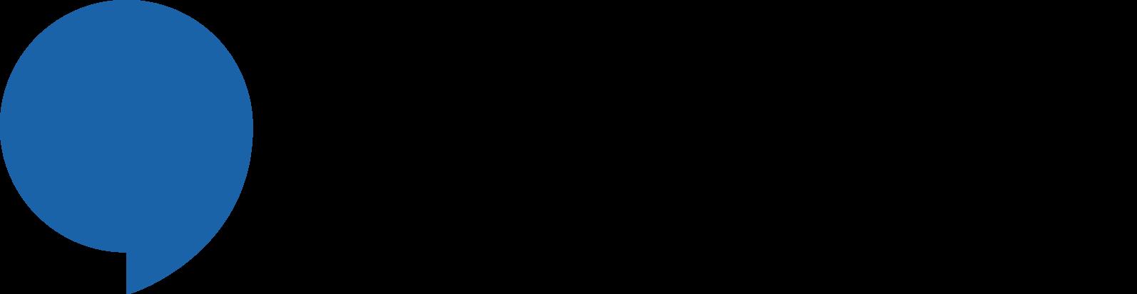 Mj55rf6ts7lh4nhg11f
