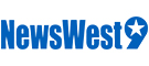 KWES-TV Midland/Odessa