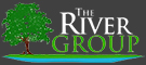 The River Group Inc.