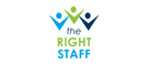 THE RIGHT STAFF LLC