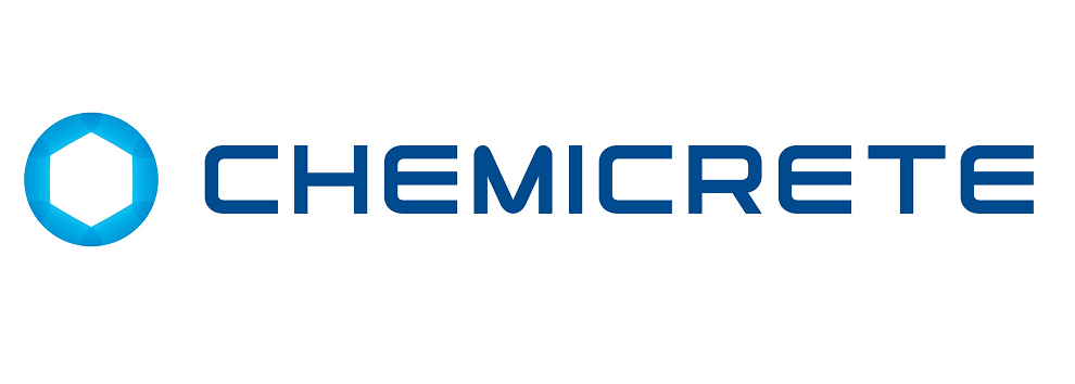 Chemicrete Pte Ltd
