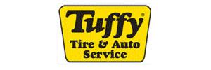 Tuffy Associates Corp.