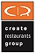 Create Restaurants Asia Pte Ltd