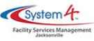 System4 of Jacksonville