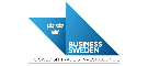 Business Sweden - The Swedish Trade and Invest Council