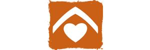 Neighborhood Centers Inc.Logo