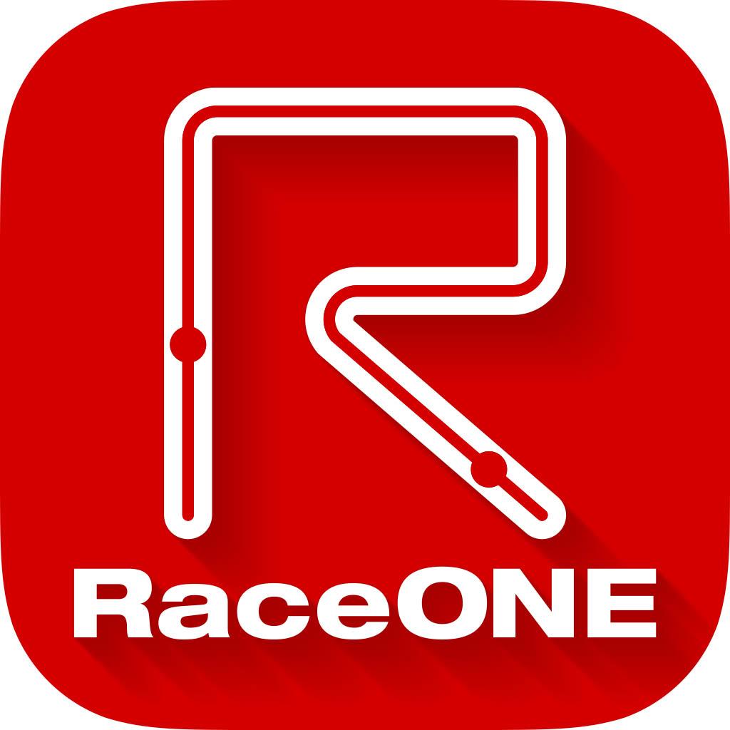 "Academic Work ""C#-UTVECKLARE TILL SPORTIGA RACEONE!"""
