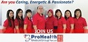 ProHealth Medical Group Pte Ltd