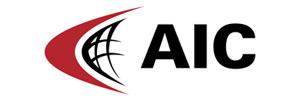 AIC (part of ACS Group)Logo