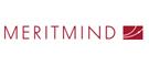 """Meritmind """"Kvalificerade redovisningsekonomer för konsultuppdrag i Tyskland"""""""