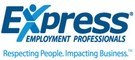 Express Employment Professionals of Woodbury, MN