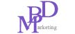 M.B.D. Marketing (S) Pte Ltd