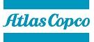 """Atlas Copco """"Servicetekniker till Atlas Copco Compressor AB"""""""