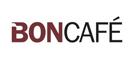 Boncafe International Pte Ltd