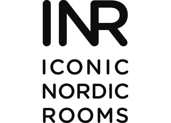 """Academic Work """"Dansktalende kundeservicemedarbejder til velkendte INR"""""""