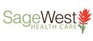 SageWest