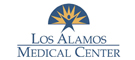 Los Alamos Medical Center